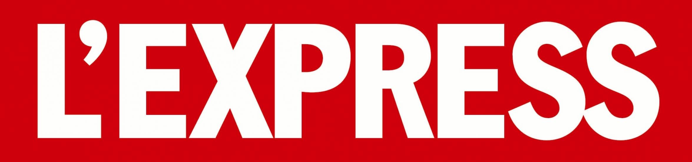 Site de rencontre xpress