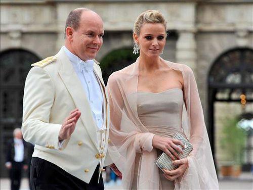 Site de rencontre pour personne mariée belgique